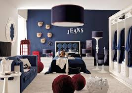 kids bedroom ideas blue bedroom ideas for boys kids bedroom ideas