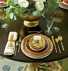 How To Set A Dining Room Table 100 Astounding Dining Room Table Settings Photos Concept Home