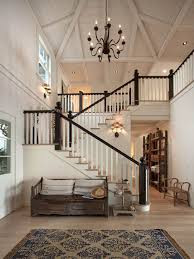 beautiful homes interior beautiful decorated homes home interior design ideas cheap wow
