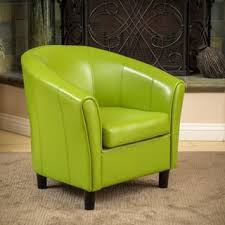 Green Chairs For Living Room Green Living Room Chairs For Less Overstock