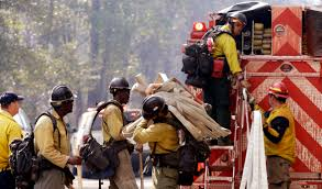 Wildfires Burning In Washington State by How To Help And Who Should Volunteer In Wildfire Fight Kuow News