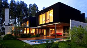 modern house styles contemporary house plans architectural style modern houses inside