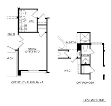 multi family house plans triplex multi generational homes for sale family house plans triplex two