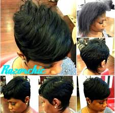 hot atlanta short hairstyles suttmann karikaturen