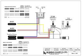 ibanez wire diagram ibanez 5 way switch wiring eolican