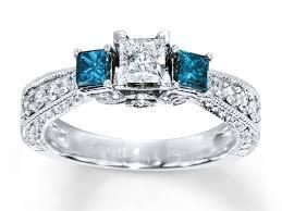 ring exotic 3 band wedding rings fascinating