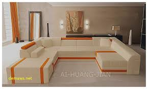 Large L Shaped Sectional Sofas Sectional Sofa Fresh Large L Shaped Sectional Sofas Large L