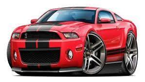 mustange shelby ford mustang shelby gt 500 ebay