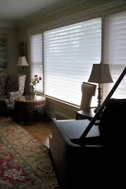 124 best favorite window treatments images on pinterest