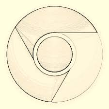 sketch 10 logo mc ifdm