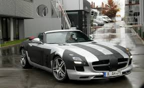 pink mercedes amg mercedes benz sls amg reviews mercedes benz sls amg price