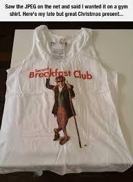 Second Breakfast Meme - second breakfast club the meta picture