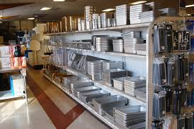 commercial kitchen backsplash kitchen supplies m s johnston mechanical and refrigeration