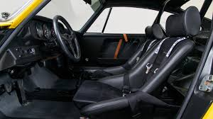 porsche race car interior a rare 1967 porsche 911 r prototype motors to market u2013 robb report