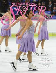 may june 2013 ps magazine by professional skaters association issuu