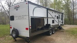 runges camper rentals llc rent a camper camper rentals camper