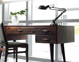 Kidney Shaped Writing Desk Office Desk Home Office Writing Desk With Hutch Painting Ideas