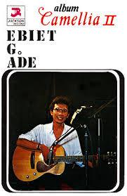 download mp3 ebiet g ade komplit lagu ebiet g ade camelia 2