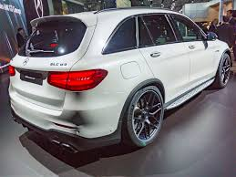 2018 mercedes amg glc63 glc63 coupe glc 63 s coupe bow kelley