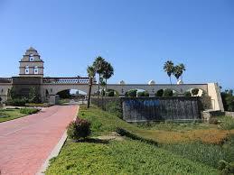 beautiful oceanview house bajamar golf resort ensenada