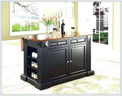 crosley furniture kitchen island crosley furniture kitchen island crosley furniture drop leaf kitchen