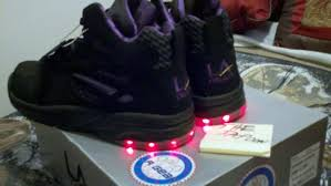 la light up shoes 20 crimes against fashion we all committed in the 90s