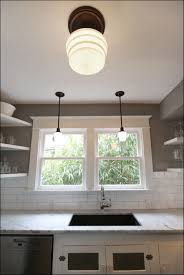 bathroom light glamorous schoolhouse light fixtures toronto