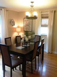 Home Staging Helps Sell Your Home Think Like A Buyer Daley - Dining room staging