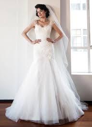 romantic wedding dress anna schimmel nz bridal