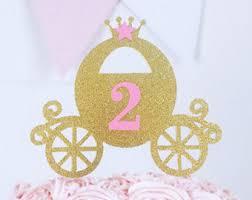 cinderella carriage cake topper cinderella carriage cake topper centerpiece decoration item
