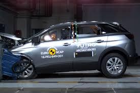 peugeot makes 100 peugeot assistance auto international gt line range
