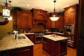 used kitchen cabinets in maryland coffee table used kitchen cabinets youtube designs recycled photo
