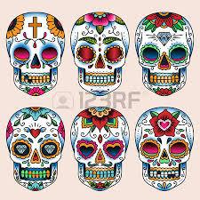 skull stock photos royalty free skull images