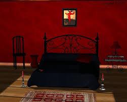 Dark Red Walls Red Walls Living Room Decor With Dark Red Walls - Dark red bedroom ideas