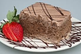 pastry chef sara brook of dessert gallery bakery u0026 cafe u2013 houston