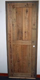 this 6 pictures mobile home storm doors design will give you a