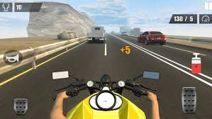 traffic apk traffic moto 3d apk free racing for android
