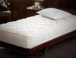 what are the benefits of a firm mattress queen size 3 benefits of