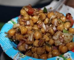 recette de cuisine provencale recette de pois chiches à la provençale recettes diététiques