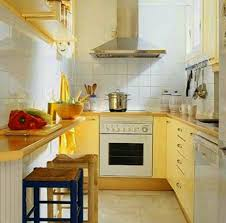 Small U Shaped Kitchen Designs Small U Shaped Galley Kitchen Designs U2013 Thelakehouseva Com