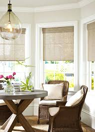 kitchen window treatment ideas curtains for big kitchen windows curtains for big kitchen windows