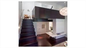 2013 aia design awards honor specht harpman manhattan micro loft