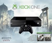best xbox one deals black friday 2017 best xbox black friday deals 2017 xbox one kinect bundle halo