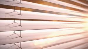 blinds 2000 in neath youtube