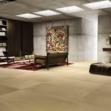 cheap home decor store imax sylvia 3 piece geometric ceramic picture frame set reviews