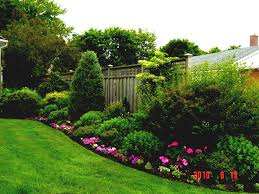 garden design with layouts ideas designing a flower layout