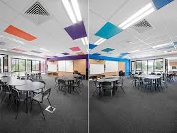 home design classes image result for high classroom color ben lippen the