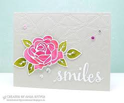 55 best card inspiration winnie and walter images on