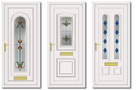 Exterior Doors Upvc 1st Class Window Systems Ltd Manufactures Of High Quality Upvc