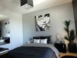 deco chambre adulte gris deco chambre adulte gris decoration chambre e deco chambre adulte
